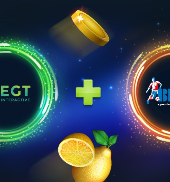 EGT Interactive broadens its reach in Bosnia and Herzegovina through a partnership with Bet-Live