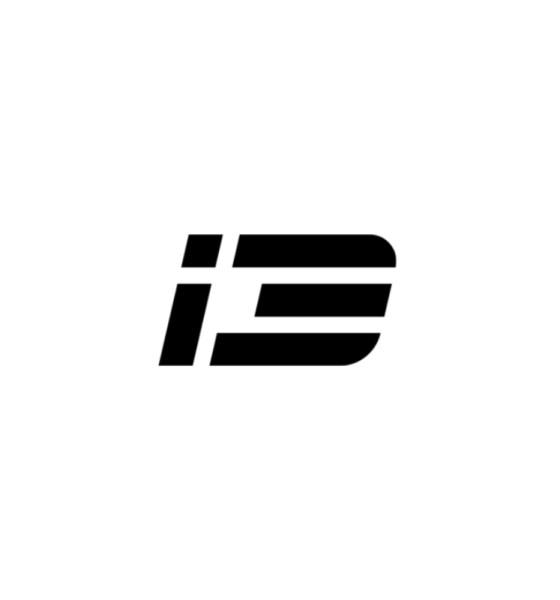 i3 Interactive Inc. Launches BLITZPOOLS In India