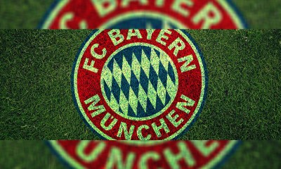 Bayern Munich Extends its Partnership with Tipico