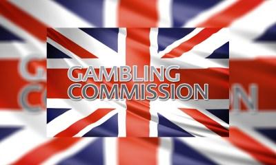 UKGC Announces Commissioner Reappointments