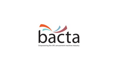 Bacta Urges UK Govt to Allow Gaming Centres to Reopen on April 12