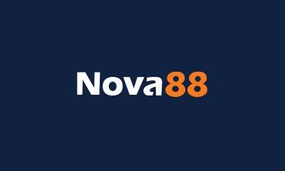 Nova88 Appoints Joe Cole as its Brand Ambassador