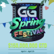 GGPoker Partners With deadmau5 For Record-Breaking $150M GG Spring Festival Tournament Series