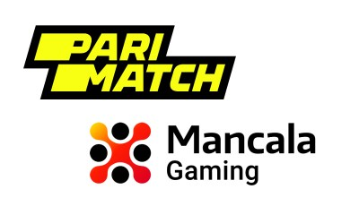 Mancala Gaming games are now available on Parimatch