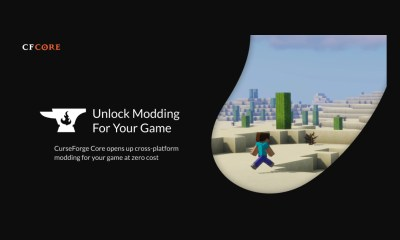 Overwolf Raises $52.5M To Unlock Modding For Game Developers and Publishers with The Launch a UGC as a Service Platform