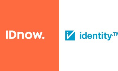 IDnow Acquires identity Trust Management AG, a Leading Identity Verification Provider in Germany
