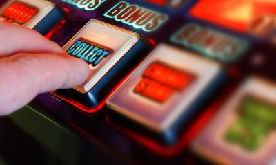 German State Treaty on Gambling Clears Final Hurdle
