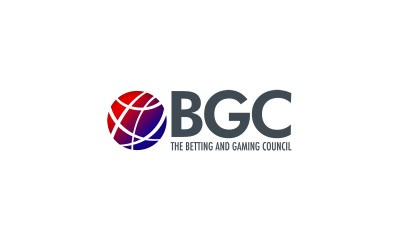 BGC Welcomes Re-opening of Betting Shops