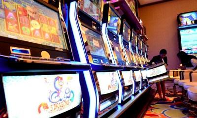 Dubai Denies Rumours of Issuing Gambling Licences