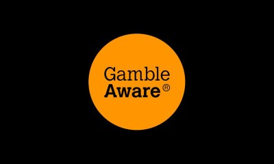 GambleAware Calls for Mandatory Levy in Gambling Act Review Consultation
