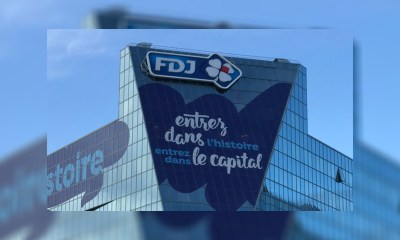 FDJ Reports 5.2% Rise in Revenue in Q1 2021