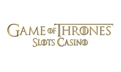 Game of Thrones™ Slots Casino Commemorates Iron Anniversary with Slate of Special Events and Content