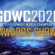 Game Development World Championship 2020 Awards Show