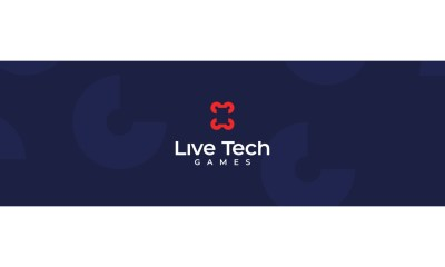 Live Tech Games secures £1million investment to pioneer new wave of mobile entertainment