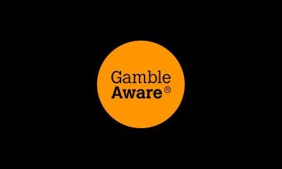 GambleAware Releases New Interactive Maps