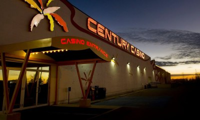 Century Casinos Extends Closure of its Polish Casinos