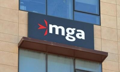 Malta Gaming Authority Lowers RTP