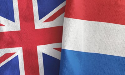 Kansspelautoriteit and UK Gambling Commission Sign Cooperation Agreement