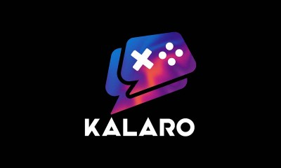 "Kalaro: The ""Super App"" for eSports Fans and Pros"