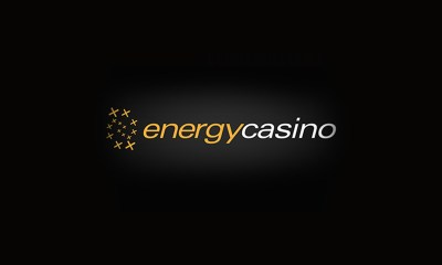 Quik Gaming Partners with EnergyCasino