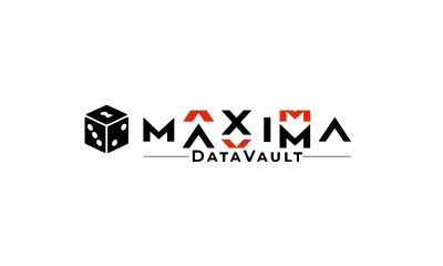 Maxima Compliance launches multi jurisdiction compliance safe solution