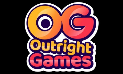 Outright Games announces new CFO and launch of mobile games division
