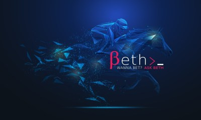 Beth.bet Launches AI Horse Racing Prediction Tool