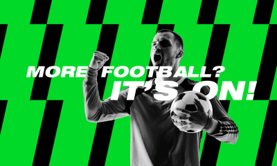 Efootball is seeing a great boost: How it has become a business ?