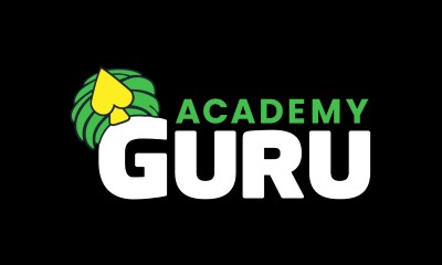 Casino Guru Launches Academy for Online Casino Customer Support