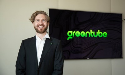 Greentube turns up the heat in Cash Connection™ - Sizzling Hot™