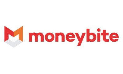 Moneybite secures licence with Malta Financial Services Authority