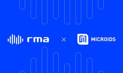 RemoteMyApp enhances its gaming catalog thanks to partnering with Microids