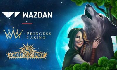 Wazdan extends Romanian reach with Crowd Entertainment content deal