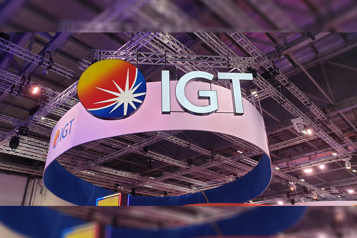 IGT and Sony Celebrate 25th Anniversary of Wheel of Fortune Slots