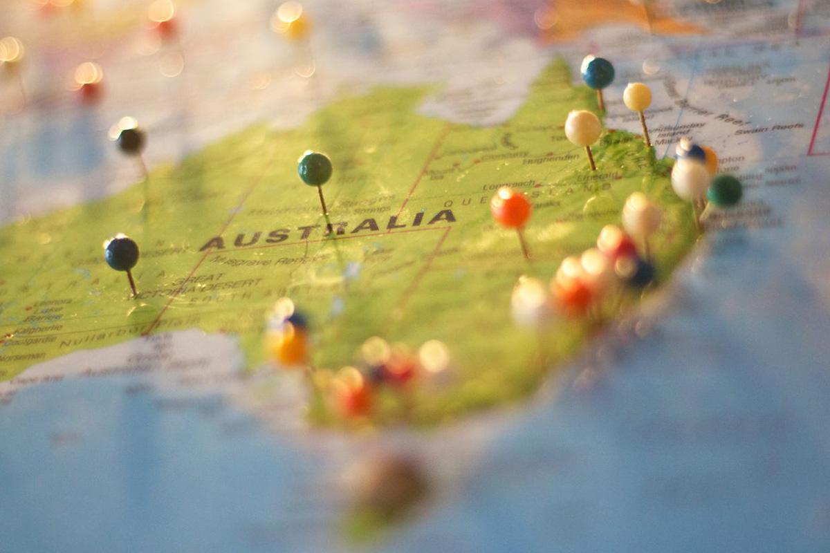 ACMA Memilih Engine Australia untuk Membuat dan Mengoperasikan Daftar Pengecualian Nasional