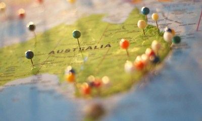 ACMA Selects Engine Australia to Create and Operate National Self-exclusion Register