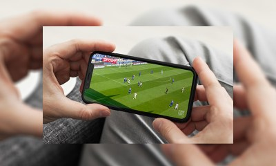 LiveScore Signs Deal with Abelson