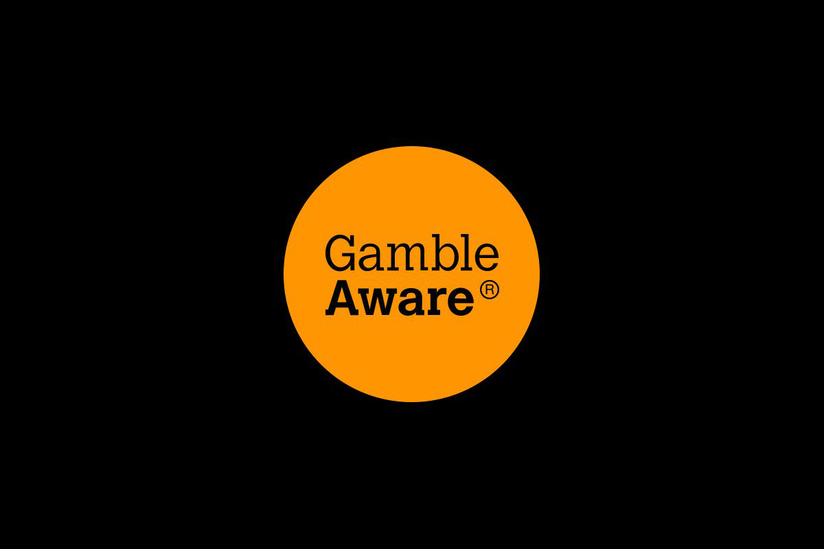 GambleAware issues new Invitation to Tender for residential rehabilitation programme