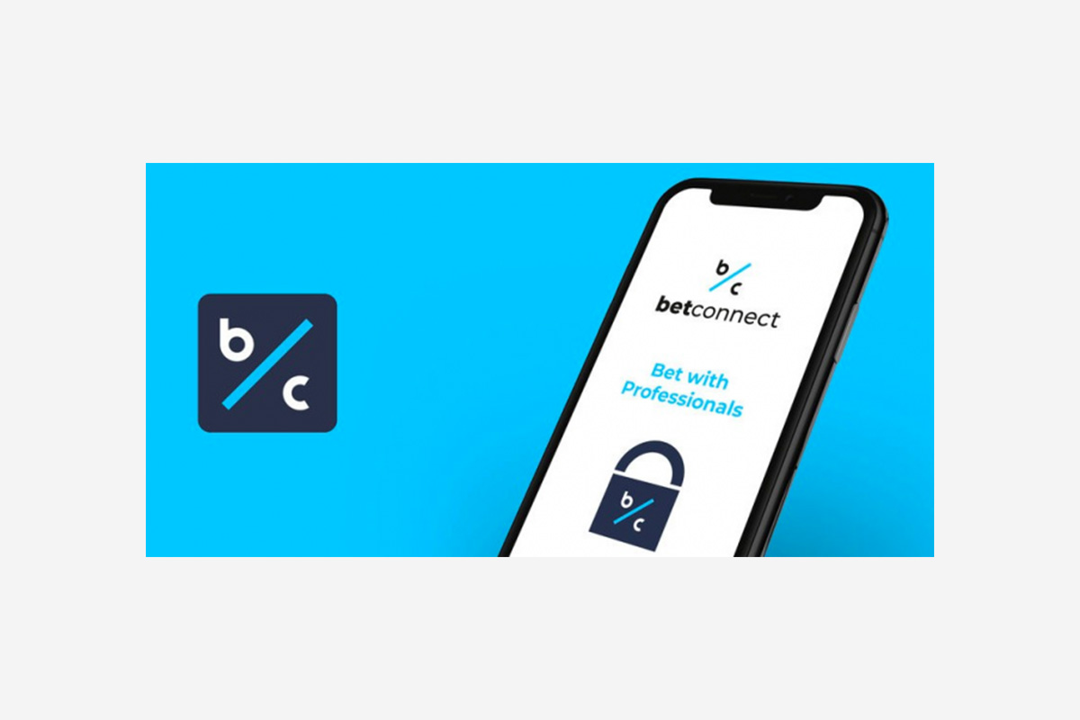 BetConnect Unveils New Platform That Offers Odds from All Bookmakers Through Single Account