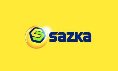 Sazka GGR up 30% in First Quarter of 2021