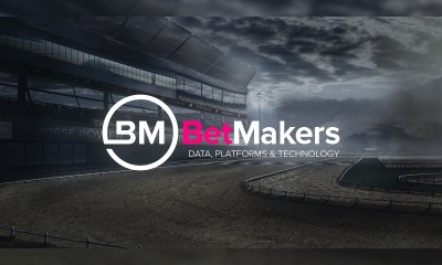 Betmakers to Acquire Form Cruncher and Swopstakes Assets