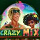 Yggdrasil and TrueLab create colourful summer adventure Crazy Mix