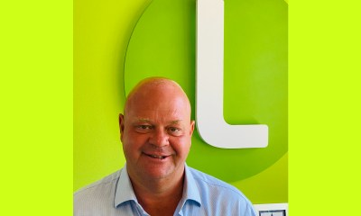 JON HALE JOINS LOTTOLAND AS CHIEF FINANCIAL OFFICER