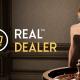 Hola! Real Dealer Studios lands in Spain