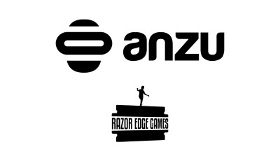 Exclusive Deal Between Anzu and Razor Edge Games Brings Blended In-Game Ads to Upcoming Game Eden Falling