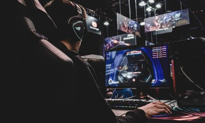 How the Betting Industry is Attracting Young New Customers Thanks to eSports