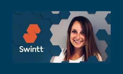 Tereza Melicharkova joins Swintt as Head of Marketing