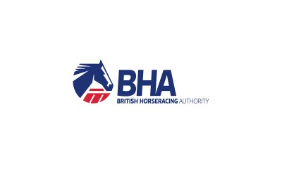 BHA Welcomes Government Plan to Ease Covid-19 Restrictions