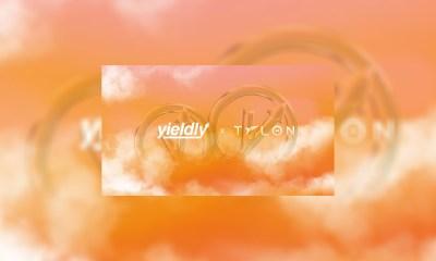 Yieldly Partners with Talon Esports