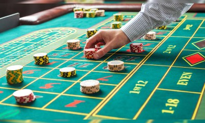 BGC Urges UK Govt to Establish a Gambling Ombudsman